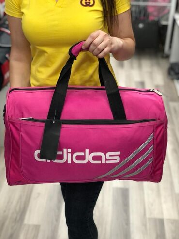 umt sport - Azərbaycan: Adidas sport çanta