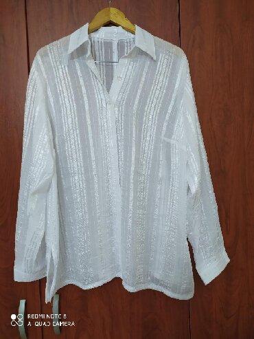 женские рубашки в клетку в Азербайджан: Рубашка