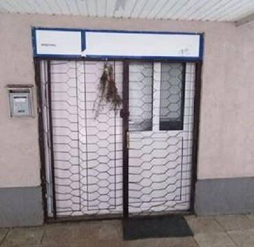 Stolarija - Srbija: Lokal na iznajmljivanjeLokal na iznajmljivanje, Bezanijska kosa, u