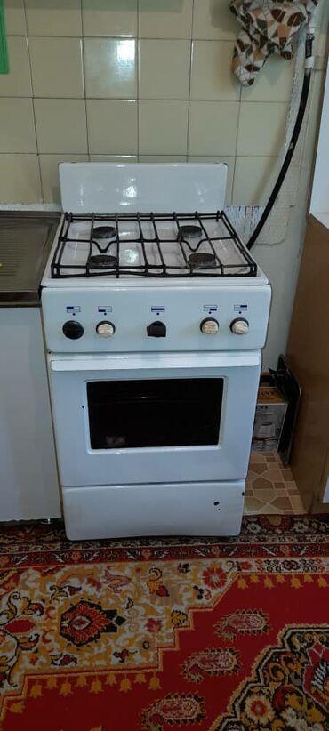 9954 объявлений: Б/у Двухкамерный   Белый холодильник Atlant