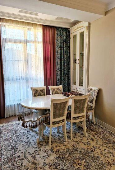 Продается квартира: Элитка, Жилмассив Совмина, 3 комнаты, 112 кв. м