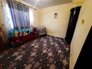 Недвижимость - Милянфан: 4737 кв. м 3 комнаты, Сарай, Забор, огорожен