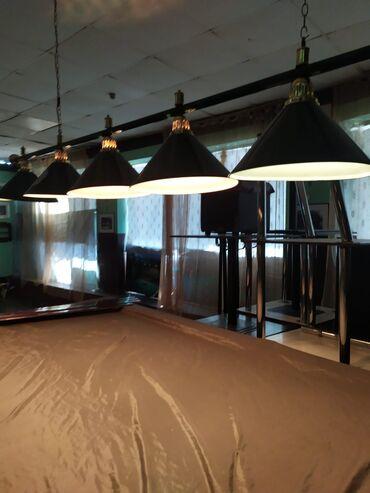 51 объявлений: Бу бильярдные столы состояние хоршые установка + достовка