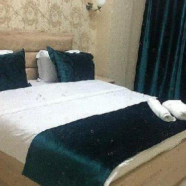 Daşınmaz əmlak Bakıda: Global hotel baku Ailevi hotel bir gunu bakinin en ucuz ve brend