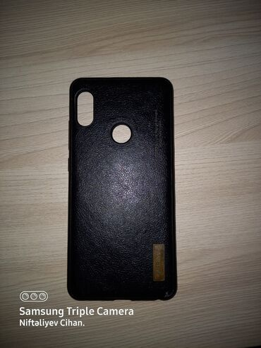 чехол iphone 3gs в Азербайджан: Sumqayitdadir redmi not 5 ucundur