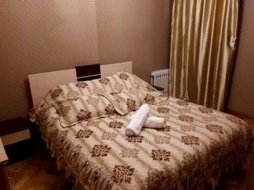 Ночь сутки по часовой в Бишкек