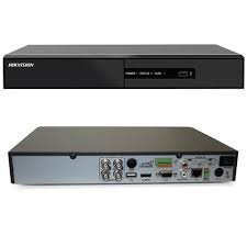 Samsung b3410w ch t 2gb - Azerbejdžan: 4Turbo TVI/AHD/HDCVI/Analog/ipc interface input, 4-ch video&4-ch
