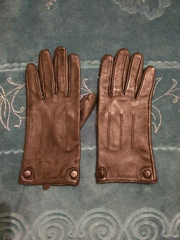 Sport i hobi - Odzaci: Kozne rukavice