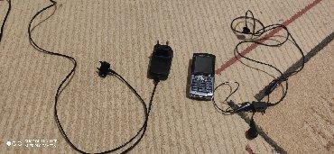 Sony z4 - Azərbaycan: Sony ericsson k750 markali telefon satiram ozum isletmisem hecbir