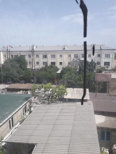 phantom 3 квадрокоптер в Азербайджан: Продается квартира: 3 комнаты, 60 кв. м