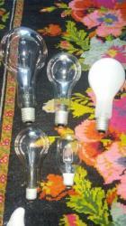 Bakı şəhərində Palatka lampalari ))) 1000watt 1 eded500 watt 2 eded300 watt 1 eded