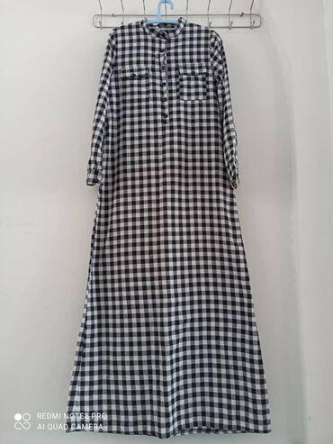 Продаётся платье. Размер 48