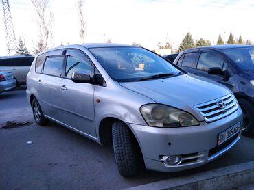 монитор 144 гц бишкек in Кыргызстан | МОНИТОРЫ: Toyota Ipsum 2.4 л. 2003