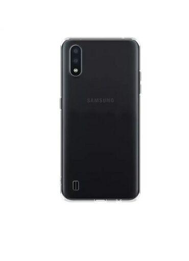 zapchasti dlya telefonov samsung в Кыргызстан: Samsung A01