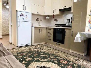 готовые квартиры тс групп в Кыргызстан: Продается квартира: 2 комнаты, 52 кв. м