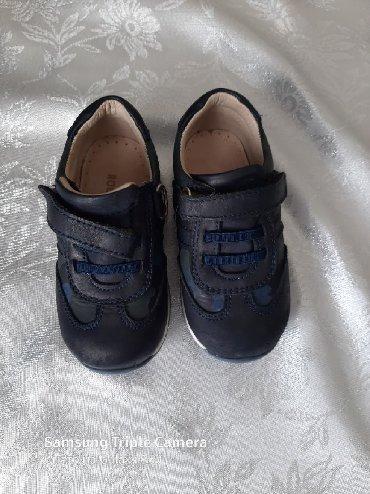 uşaq üçün ortopedik ayaqqabılar - Azərbaycan: Oğlan uşağı üçün ortopedik dəri ayaqqabı 55 manata almışdım çox az gey