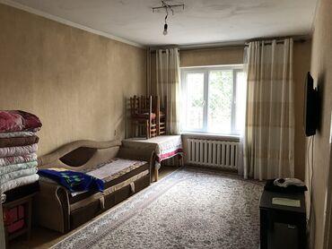 14616 объявлений: 106 серия, 2 комнаты, 52 кв. м