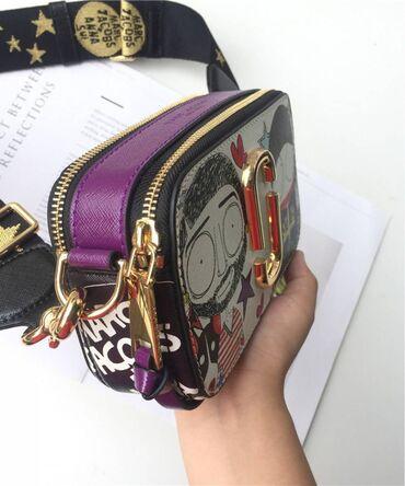 Женские сумкиженская сумка .Есть расцветки свяжитесь с нами WhatsApp