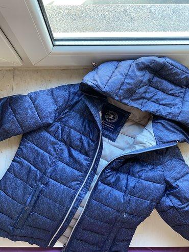 Champion teget lagana jaknica, perjana ali tanka par puta nosena