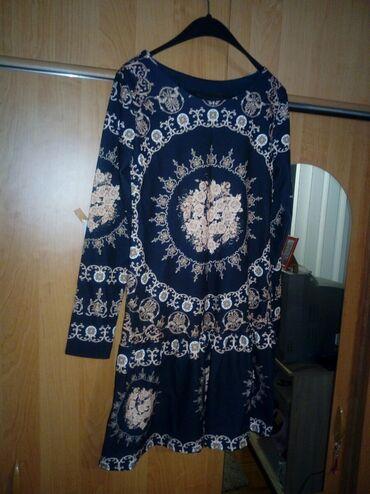 Nova haljina, nikad obucena. Made in Italy. Velicina univerzalna