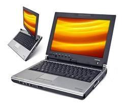 Ноутбук -трансформер с поворотным в Бишкек