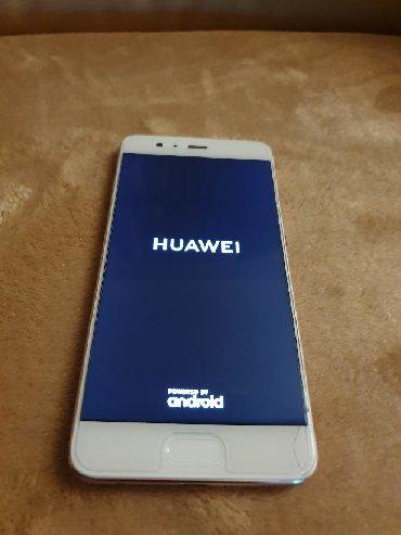 Huawei g7 plus 16gb - Srbija: Huawei p10 plus 6gb ram 128gb memorija dve kartice sim free,kao nov ne