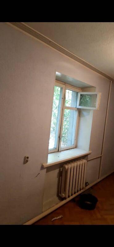 �������������� ���������������� �� �������������� 104 ���������� в Кыргызстан: 104 серия, 3 комнаты, 59 кв. м