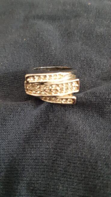 Δαχτυλιδι τριπλο με πετρες