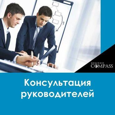 Консультация руководителей, консультация, помощ директору.Консультации