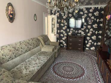 корсет для живота мужской бишкек в Кыргызстан: 2 комнаты, 48 кв. м, С мебелью