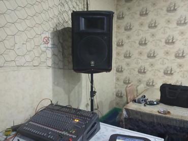 audi-90-16-td - Azərbaycan: 16 kanal 2-ci versiya DİNAKORD KOMPLEKT SATILIR. mikrofonlar