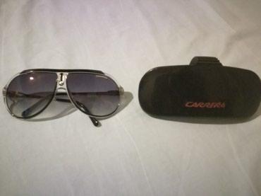 Γυαλιά ηλίου carrera σε Καλαμπάκα