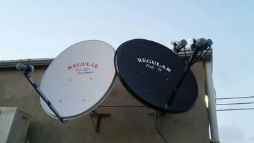 Krosnu anten setkalı kuleye davamlı paslanmayan anten yeni madel