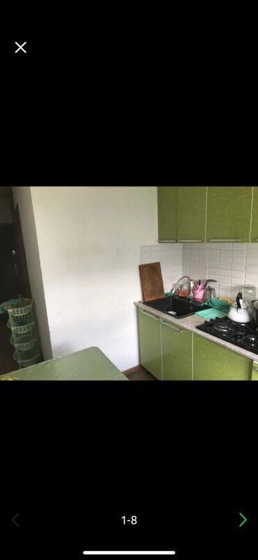 корсет для живота мужской бишкек в Кыргызстан: 1 комната, 36 кв. м, С мебелью