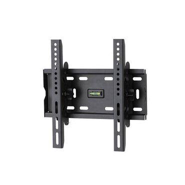 Электроника - Чолпон-Ата: Кронштейны для телевизора. Крепление для установки ТВ на стену. В горо