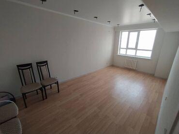 Продается квартира:Элитка, Тунгуч, 2 комнаты, 57 кв. м