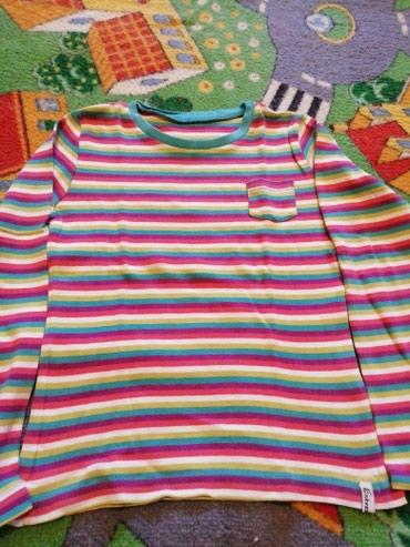 Pamucna-engleska-bluza-domaci-proizvodac-br - Srbija: Bluza vrl4