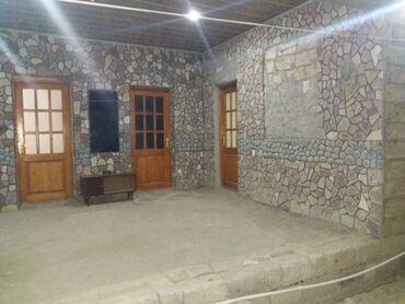 audi a6 3 mt - Azərbaycan: Satılır Ev 119 kv. m, 3 otaqlı