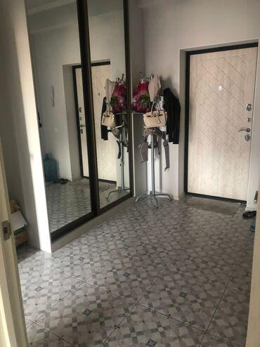прием бу мебели бишкек в Кыргызстан: Элитка, 2 комнаты, 50 кв. м Теплый пол, Бронированные двери, Видеонаблюдение