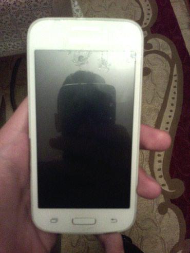 Samsung star 2 plus - Bakı
