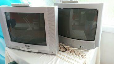 Televizor u dobrom stanju 1500din komad