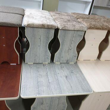 Стол тобуретка стуля комплект для кухни для дома для столовые доста