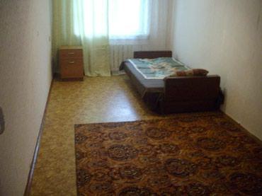 Продаю 3- комнатную квартиру, район в Бишкек
