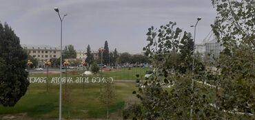audi a6 3 mt - Azərbaycan: Mənzil satılır: 3 otaqlı, 59 kv. m