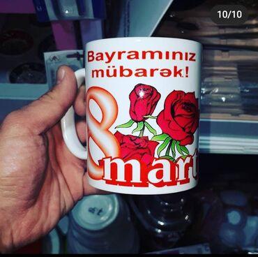 8 Mart hediyesiQiymeti 12 aznBazar günü ayın 7 si catdirma olan