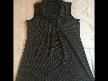 Bluza, velicina M/L. Kupljena u Svajcarskoj. - Uzice