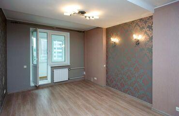 Ремонт домов и квартир под ключ низкие цены все услуги