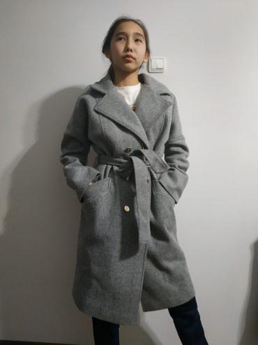 Продажа пальто в Бишкек