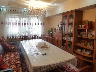 Продается квартира: Индивидуалка, 3 комнаты, 66 кв. м