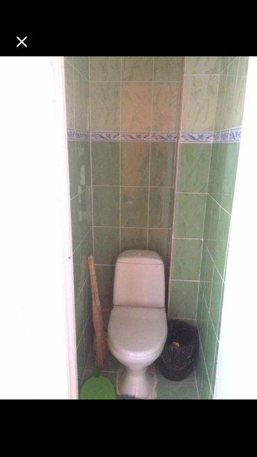 Продается квартира: 3 комнаты, 60 кв. м., Бишкек в Бишкек - фото 3